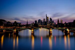德国买房移民是骗局?生活真的比国内更好吗?
