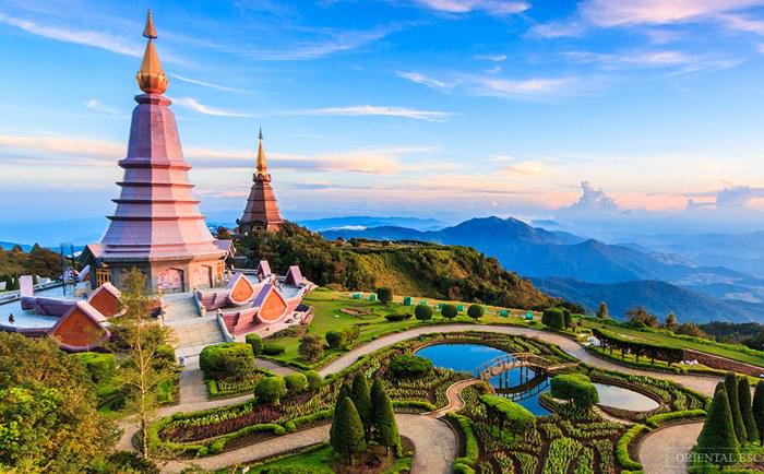 在泰国曼谷投资什么样的公寓更受租客欢迎?