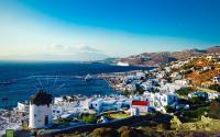 """希腊将考虑推出""""护照""""并调整""""黄金签证""""门槛"""