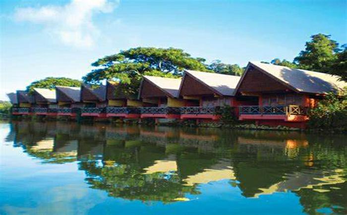 瓦努阿图移民热度始终不减!税收政策极具诱惑