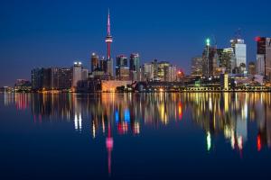 加拿大新政策对移民起了什么作用?必要花费有多少?