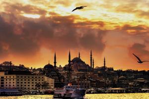 土耳其教育医疗资源丰富!还可直升英美名校!