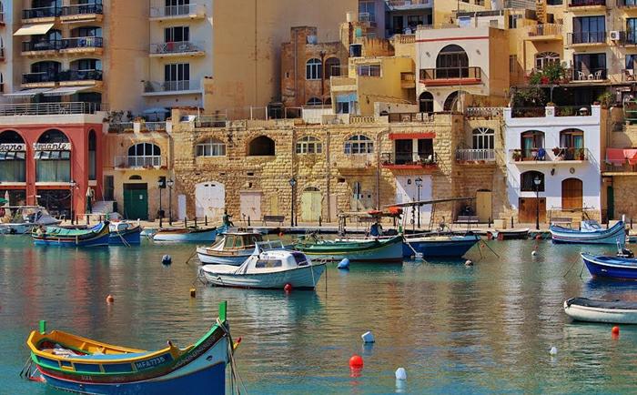 马耳他财政部数据公开:政府综合资金储备盈余