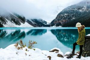 加拿大留学移民攻略:加拿大衣食住行需要注意什么?