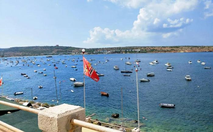 为什么都喜欢去马耳他旅游?马耳他有哪些旅游特色?