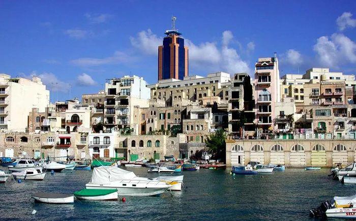马耳他成为全球资金安全之地