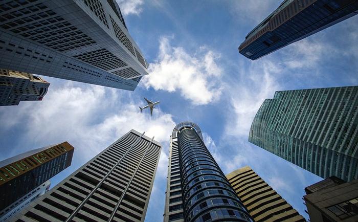 新加坡绿卡不值多少钱?算算购房教育花费有多少
