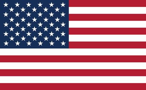 美国移民_美国投资移民政策_绿卡条件