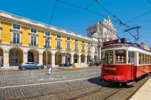移民葡萄牙骗局众多,到底怎样才能避开雷区