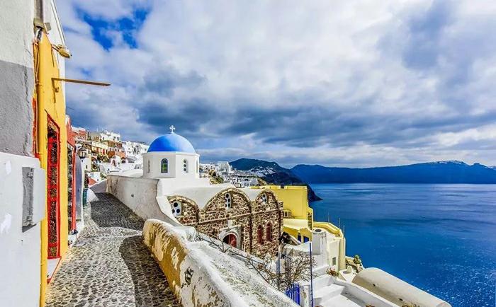 2020年希腊房价走势如何?涨幅会比之前高吗?