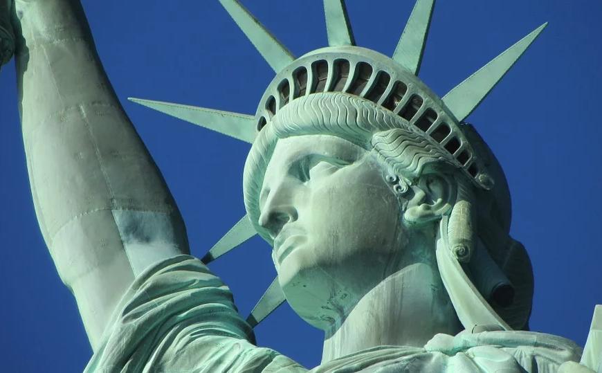 为什么这么多人都向往美国?真实的美国生活是什么样?