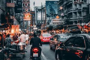 泰国房产投资适合哪些人群?应该选择哪个城市?