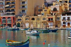 2019年投资移民马耳他总结,亚洲申请数不断增加