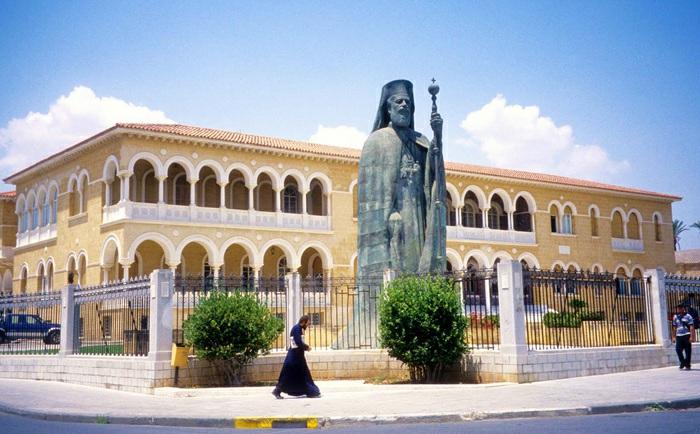 塞浦路斯排期已到2021年?它为什么这么受欢迎?