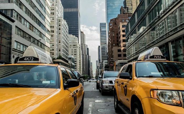 美国纽约生活常用知识,避免出行带来不便