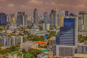 投资泰国房产之前,需要了解哪些投资误区?