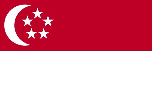 新加坡移民_新加坡投资移民政策_入籍条件