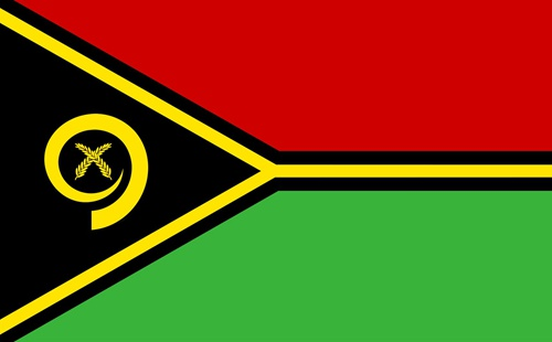 瓦努阿图移民_瓦努阿图绿卡费用_申请条件