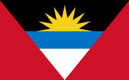 安提瓜移民_安提瓜和巴布达护照移民政策_ 条件
