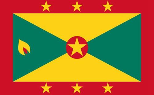 格林纳达移民_格林纳达护照移民政策_入籍条件