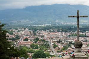 安提瓜风景优美!小国护照吸引投资移民者目光