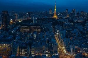 国人掀起日本大阪投资热,大阪有什么投资优势