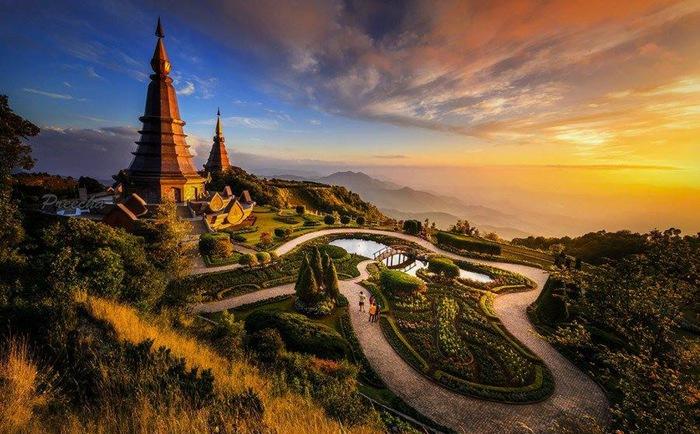 泰国买房知识:想要在芭提雅买房需注意什么?