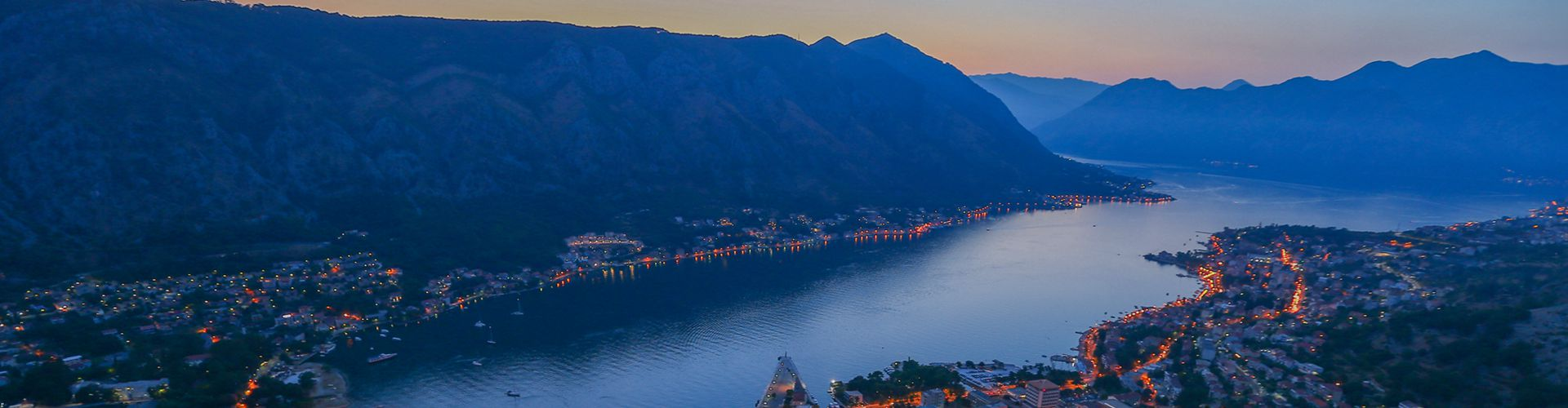黑山移民_黑山投资移民政策_入籍条件