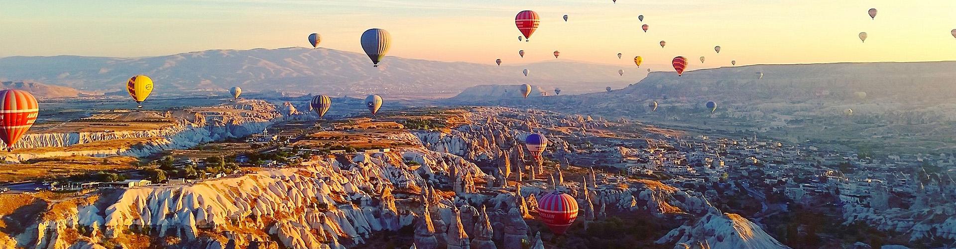 土耳其移民_土耳其投资移民政策_入籍条件