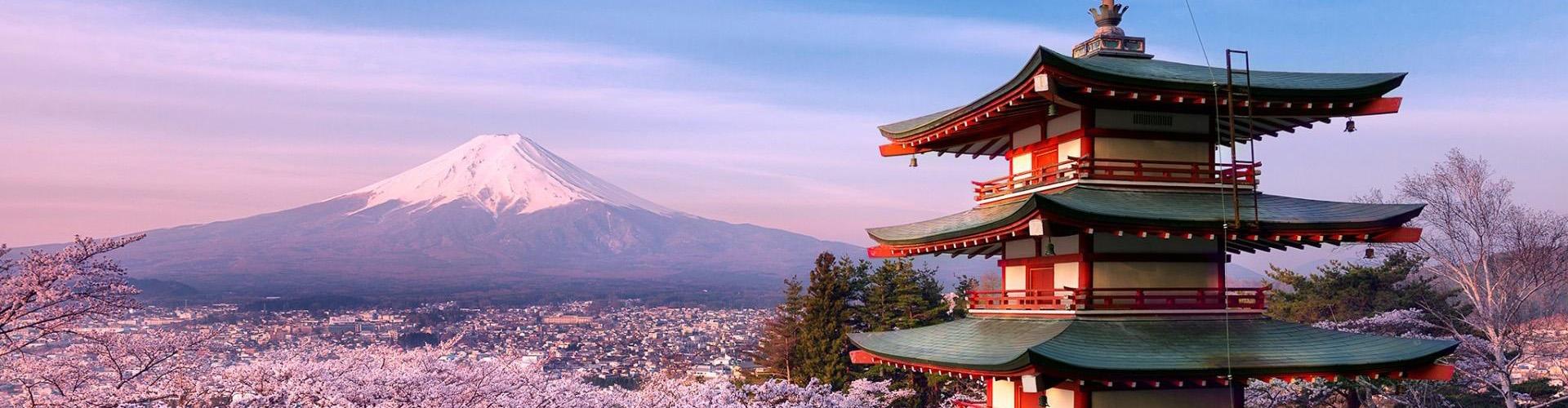 日本移民_日本经营管理签证_日本高才_永居条件