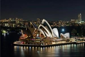 如何带父母移民澳大利亚?澳大利亚405签证是最快