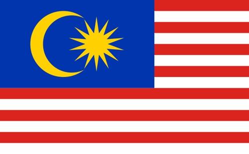 马来西亚移民_马来西亚第二家园计划政策_条件