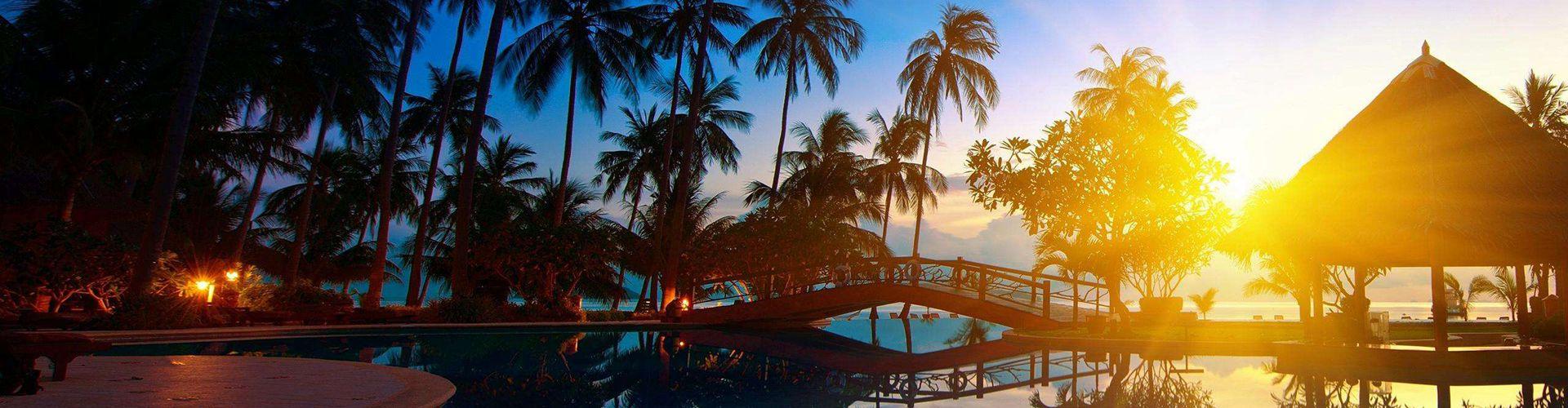 泰国移民_泰国买房移民政策_办理条件