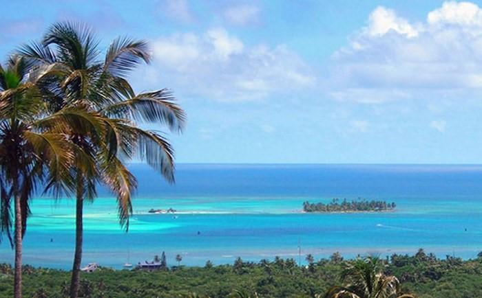 瓦努阿图移民适合什么样的人群?其移民有何优势?