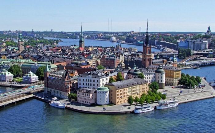瑞典移民有哪几种移民方式?哪种方式更合适?