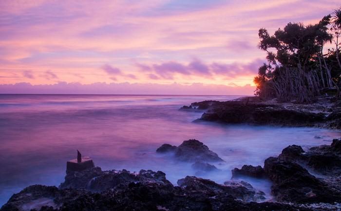 瓦努阿图移民怎么样?真实的瓦努阿图生活是什么样的?