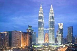 马来西亚第二家园计划和马来西亚红卡的区别
