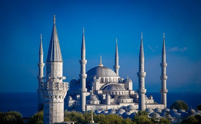 欧亚市场的天然枢纽,投资移民土耳其这些理由令人心动