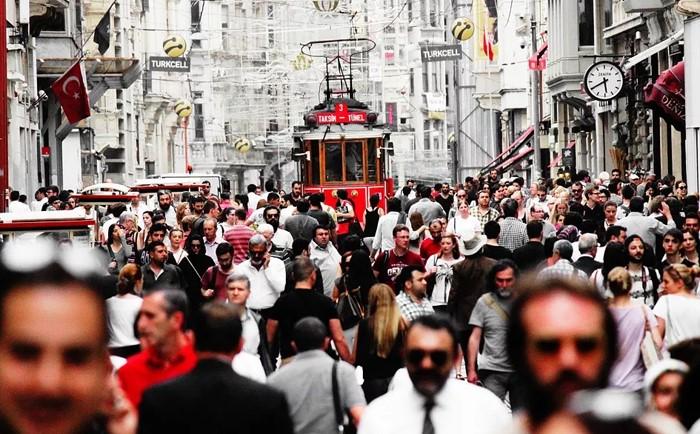 土耳其医疗旅游受欢迎,土耳其医疗水平怎么样?