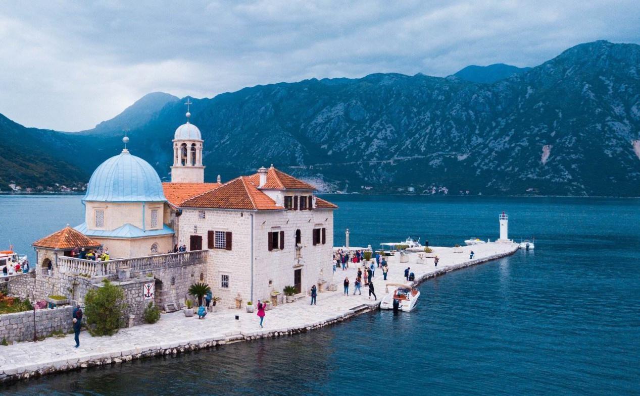 黑山成欧洲经济发展最迅速国家,其投资移民有何优势?