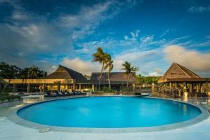 斐济作为小国适合移民吗?其教育有什么优势?