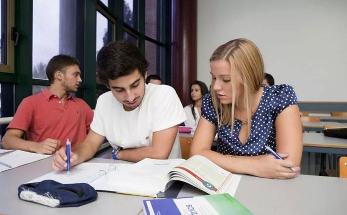 2020年葡萄牙留学,如何选择葡萄牙院校专业?