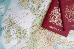 明星为什么要入外国籍?富人为什么都喜欢移民?