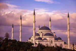 土耳其投资入籍项目有什么优势?