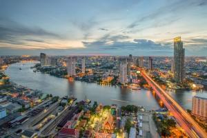 未来泰国东部经济走廊将为其经济带来什么样的发展?
