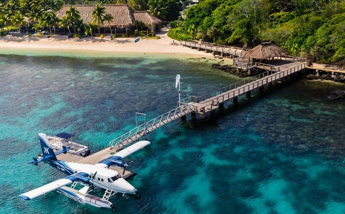 斐济移民有什么优势?有哪几种移民类型?