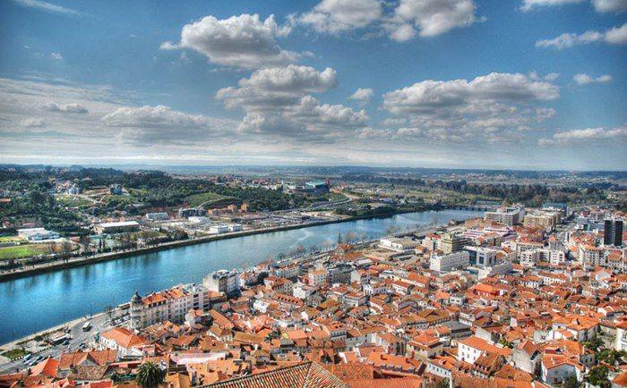 从葡萄牙黄金居留签证到获得护照,你需要做些什么?