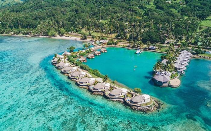 斐济教育优势介绍:为子女教育选择斐济移民合适吗?