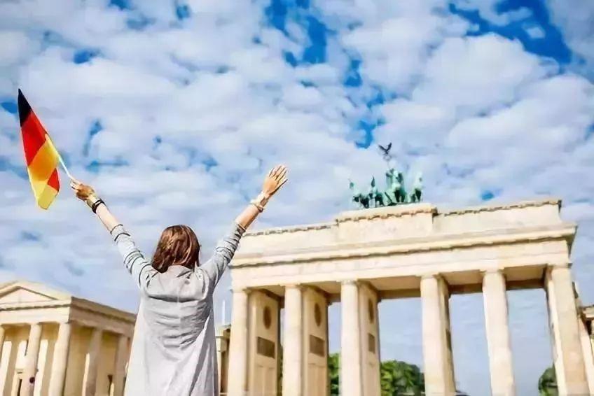 德国各类福利大揭秘,幸福的生活从这开始