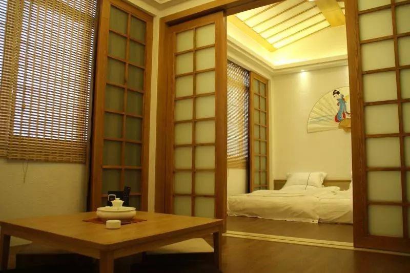 快速读懂日本房屋平面图